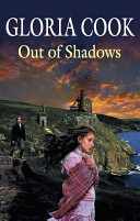 Out Of Shadows : kivell had thought that the...