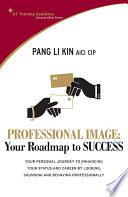 STTS  Professional Image   Your Roadmap to Success