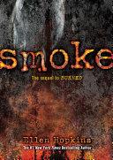 download ebook smoke pdf epub