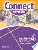 Connect Workbook 4