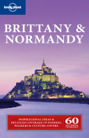 Brittany   Normandy