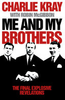 download ebook me and my brothers pdf epub