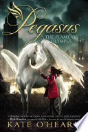 The Flame of Olympus