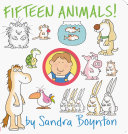 Fifteen Animals