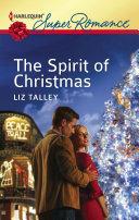 download ebook the spirit of christmas pdf epub