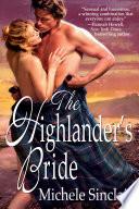 The Highlander S Bride