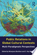 Public Relations in Global Cultural Contexts