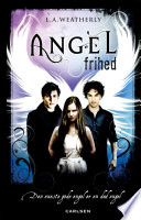 download ebook angel 3 - angel fever pdf epub