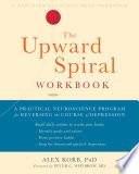 The Upward Spiral Workbook