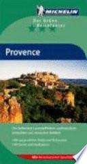 Michelin Provence