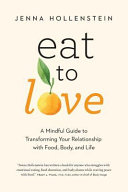 Eat to Love Book PDF