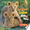 Brother  Sister  Me and You Book PDF