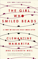 download ebook the girl who smiled beads pdf epub