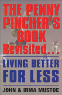 The Penny Pincher s Book Revisited