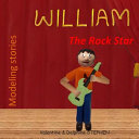 William the Rock Star