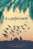 Book In a Perfect World