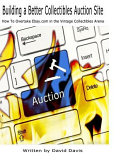 Building a Better Collectibles Auction Site