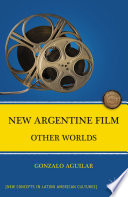 New Argentine Film