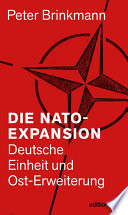 Die NATO Expansion