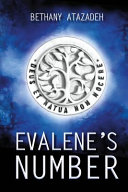 Evalene s Number
