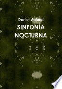 SINFON  A NOCTURNA