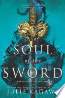Soul of the Sword Book PDF