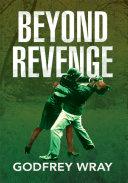 download ebook beyond revenge pdf epub