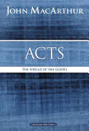 download ebook acts pdf epub