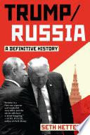 Book Trump   Russia