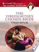 The Firefighter s Chosen Bride