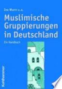 Muslimische Gruppierungen in Deutschland