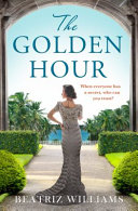 The Golden Hour Book PDF