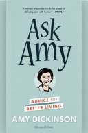 download ebook ask amy pdf epub