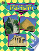 Ancient Civilizations Brain Teasers