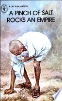 A Pinch of Salt Rocks an Empire