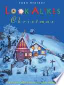 Look Alikes Christmas Book PDF