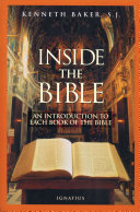 Inside the Bible