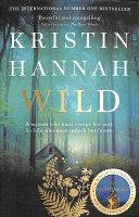 Book Wild