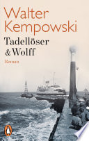 Tadellöser & Wolff