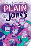 The PLAIN Janes Book PDF