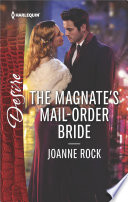 The Magnate s Mail Order Bride