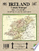 County Donegal Ireland  Genealogy and Family History Notes from the Irish Archives