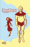 The Deadbeat
