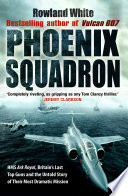 Phoenix Squadron Threatened With Imminent Invasion By Battle Hardened