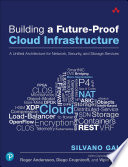 Building A Future Proof Cloud Infrastructure