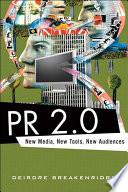 PR 2 0