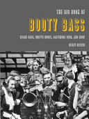 The Big Book of Booty Bass
