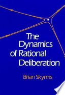 The Dynamics of Rational Deliberation