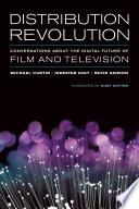 Distribution Revolution
