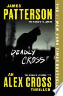Book Deadly Cross